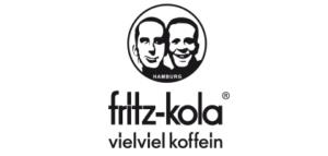 Fritz-kola-soft-france-bieres-groupe