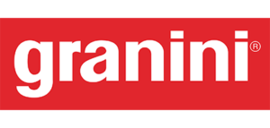 Granini-soft-france-bieres-groupe