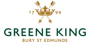 Greene-king-brasserie-france-bieres-groupe