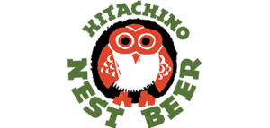 Hitachino-brasserie-france-bieres-groupe