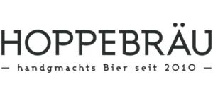 Hoppebrau-brasserie-france-bieres-groupe