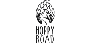 Hoppy-road-brasserie-france-bieres-groupe