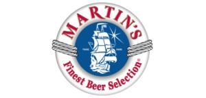 John-martins-brasserie-france-bieres-groupe