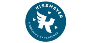 Kissmeyer-brasserie-france-bieres-groupe