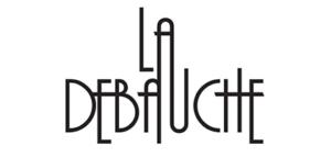 La-debauche-brasserie-france-bieres-groupe