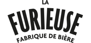 La-furieuse-brasserie-france-bieres-groupe