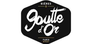 La-goutte-dor-brasserie-france-bieres-groupe