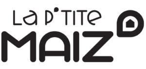 La-ptite-maiz-brasserie-france-bieres-groupe