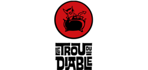 Le-trou-du-diable-brasserie-france-bieres-groupe