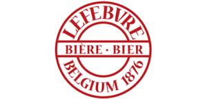 Lefebvre-brasserie-france-bieres-groupe