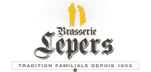 Lepers-brasserie-france-bieres-groupe