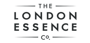 London-essence-soft-france-bieres-groupe
