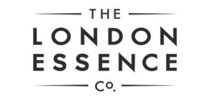 London-essence-soft-france-bieres-groupe