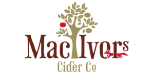 Mac-ivors-cidre-france-bieres-groupe