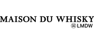 Maison-du-whisky-spiritueux-france-bieres-groupe