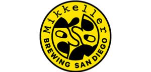 Mikkeller-brasserie-france-bieres-groupe