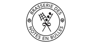 Notes-en-bulles-brasserie-france-bieres-groupe