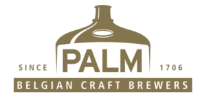 Palm-brasserie-france-bieres-groupe