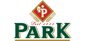 Park-brasserie-france-bieres-groupe