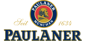 Paulaner-brasserie-france-bieres-groupe