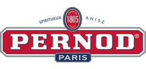 Pernod-spiritueux-france-bieres-groupe