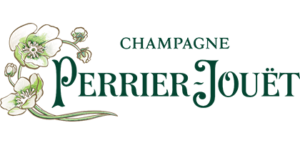 Perrier-jouetchampagne-france-bieres-groupe