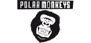 Polar-Monkeys-brasserie-france-bieres-groupe