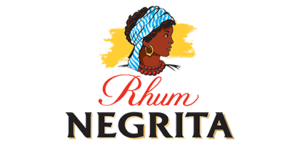 Rhum-negrita-spiritueux-france-bieres-groupe