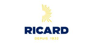 Ricard-spiritueux-france-bieres-groupe