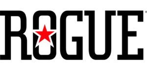 Rogue-brasserie-france-bieres-groupe