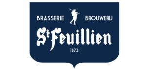 Saint-feuillien-brasserie-france-bieres-groupe