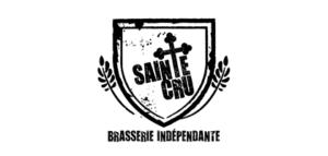 Sainte-cru-brasserie-france-bieres-groupe