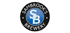 Sambrooks-brasserie-france-bieres-groupe