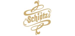 Schiotz-brasserie-france-bieres-groupe