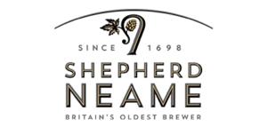 Shepherd-neame-brasserie-france-bieres-groupe
