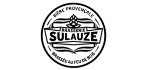 Sulauze-brasserie-france-bieres-groupe