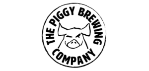 The-piggy-company-brasserie-france-bieres-groupe