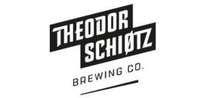 Theodor-schiotz-brasserie-france-bieres-groupe