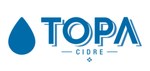 Topa-cidre-france-bieres-groupe