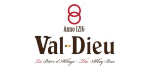 Val-dieu-brasserie-france-bieres-groupe