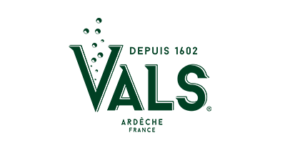 Vals-soft-france-bieres-groupe