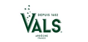 Vals-soft-france-bieres-groupe