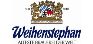 Weihenstaphan-brasserie-france-bieres-groupe