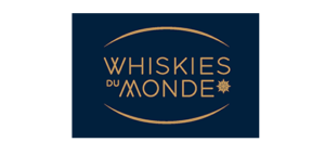Whiskies-du-monde-spiritueux-france-bieres-groupe