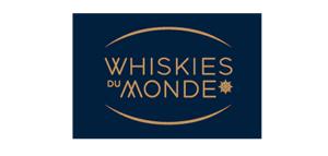 Whiskies-du-monde-spiritueux-france-bieres-groupe