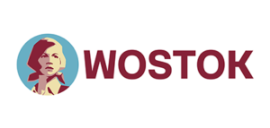 Wostok-soft-france-bieres-groupe