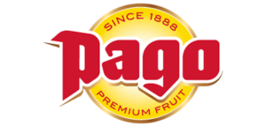 pago-soft-france-bieres-groupe