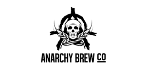 Anarchy Brew Co-brasserie-france-bieres-groupe