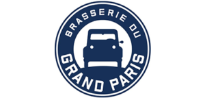 Brasserie Du Grand Paris-brasserie-france-bieres-groupe