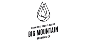 Big Mountain-brasserie-france-bieres-groupe